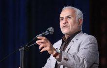 ۶۰ درصد دانشجویان ایران دختر است