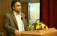 برگزاری جشنواره تجلیل از پژوهشگران و فناوران برتر