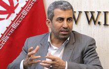 فرار مالیاتی در ایران بیش از ۶۰ هزار میلیارد تومان است/ دارایی های دولت حدود 7 هزار میلیارد تومان است