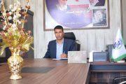 بیکاری اجباری برای کارگران ساختمانی با شیوع کویید 19