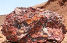رشد نرخ برابری دلار به سرعت بر میزان فروش و سودآوری شرکت های معدنی سنگ آهن اثر گذار است