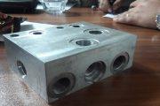 از طراحی و ساخت دامپ تراک تا سوکت های برق فشار قوی / محصولات ایرانی ساز مانا واحد دانش بنیان کرمانی
