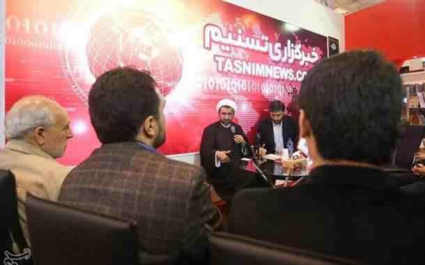 عربستان مانع اصلی رسیدن به اصلاحات سیاسی در بحرین است