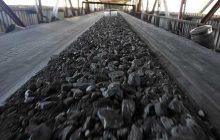 استخراج شغل از معادن قلع گنج